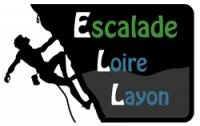 logo_noir_petit