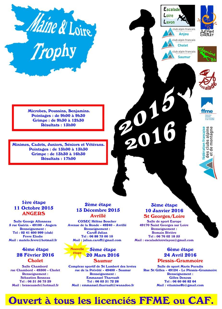 Affiche maine et loire trophy 2015-2016.jpg