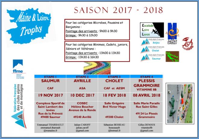 melt-2017-2018